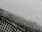 湘乡湘乡市新城明珠 3室2厅2卫 128平米