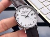 给大家爆料一下天梭高仿手表价格,一般多少钱