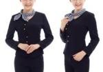 欢迎访问%福清华帝空气能官方网站(总部)售后服务维修电话