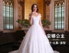 长沙专业定制婚纱礼服婚纱礼服出租哪里有卖婚纱礼服的