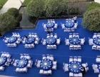 地道口味深圳企业工厂年会围餐选尾牙宴找旺和餐饮包办