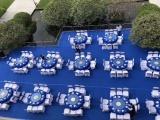 深惠莞广州一手餐饮自助餐围餐大盆菜上门流动酒席订制