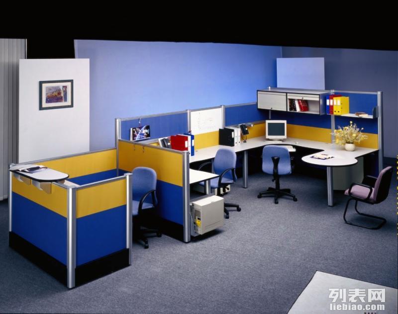 常州装修店铺 办公室 会议室等装修服务