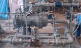 长庆旋流油水分离器 旋流除油专用于长庆油田