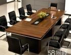 杭州西湖区网购桌椅柜安装,屏风办公桌拆装,拆装会议桌