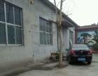济阳县回河工业园工业用地 厂房 800平米