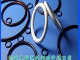 厂家定制 橡胶密封圈 硅胶防水U型密封圈 橡胶制品