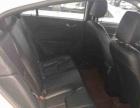 奇瑞 艾瑞泽5 2016款 1.5 手动 领潮版-超高性价比 车