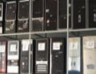 长期高价上门回收学校单位网吧个人电脑笔记本显示器