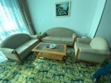 东莞酒店公寓设备回收公司