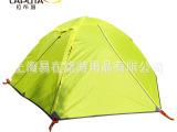 厂家供应 户外野营帐篷 户外用品 可定制