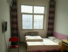 才大市场附近/深圳安全大学生求职公寓空调开放