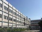 虎门金洲新推出1200平米厂房招租