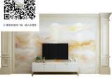 金华地区实惠的瓷砖电视背景墙,瓷砖电视背景墙低价批发