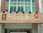津淮街丰泽政府旁(晖扬花苑、宝宏花苑)电梯高层两房精装出租