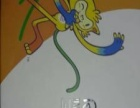 巴西奥运全套纪念币纪念册,赠送两张奥运会门票