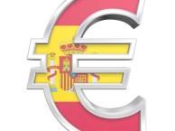 大连西班牙语一对一培训 大连有哪里可以学习西班牙语