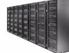 深圳服务器主机租用 BGP双线服务前租用专业的服务器定制专家