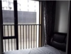 凉州城市盛达花园 1室1厅 45平米 精装修 押一付一