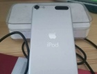 自用iPodtouch5转让,功能和苹果ipad一样