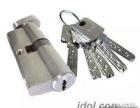 高新西区,开锁修锁换锁,安装指纹锁等