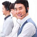成都三菱电机空调(维修中心(24小时服务维修联系方式多少?