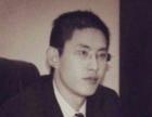 河南省刑事辩护专业律师