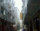 南宁市圣鸿酒店公寓