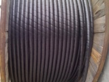 集美电缆回收厂,集美电线缆回收