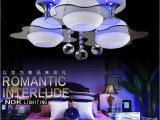 磨砂玻璃星星白炽灯LED卧室灯具吊灯新款儿童灯三头客厅吸顶灯