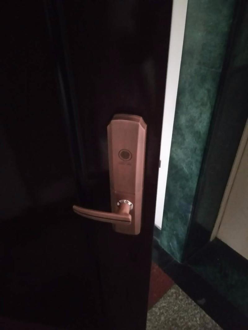 镇海区开锁换锁