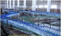 桶装水生产线 灌装生产线灌装设备机械设备供应