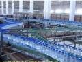 宁夏昌海水处理设备 纯水设备技术先进 价格低廉