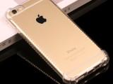 苏州苹果手机什么价格回收