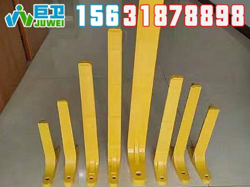 鄂州玻璃钢电缆支架-价格 可定做
