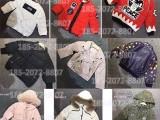 韩版男孩童装,冬款童装批发,童装品牌折扣店加盟店