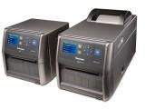 易腾迈Intermec PD43轻工业条码打印机天津今博创
