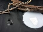 钢化玻璃白油墨色料mdash高温钢化玻璃白颜料mdash环保钢化玻璃白釉