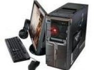 泉州电脑回收