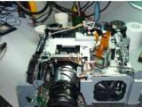 修投影机清洁保养换灯泡液晶片芯片