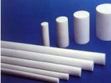 聚四氟乙烯|PTFE|四氟|塑料王|特氟龙模压棒厂家直销 全网最