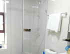 一手楼盘 御龙山带精装修 3室2厅2卫温馨舒适。
