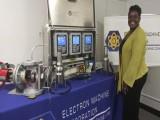 硫氰酸钠浓度分析仪