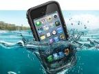 手机防水设备的厂家,纳米量子镀膜