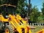 转让15年新款龙工20LG820装载机铲