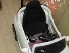 买来两天电动童车可坐可遥控,车车质量没得说