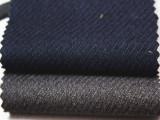 淘宝天猫热销西服西裤面料男装高档含毛西装布料斜纹磨毛厂家直销