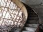 石家庄阁楼制作钢结构隔层制作钢结构阁楼价格
