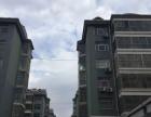 高铁旁卧虎山花园6楼加阁楼简单装修月租400