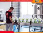 山东潍坊洗手液洗衣液全套设备报价及配方技术,厂家直供